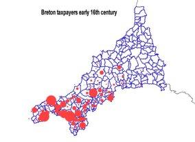bretons in cwll 1520ssmall