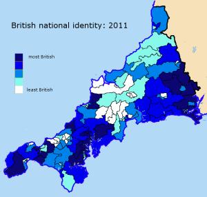 british nat identity