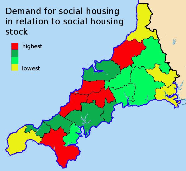 housing stress 1