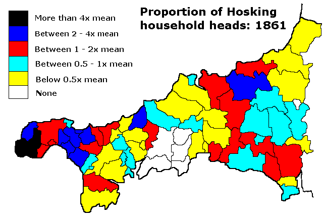 hosking 1861 by SD