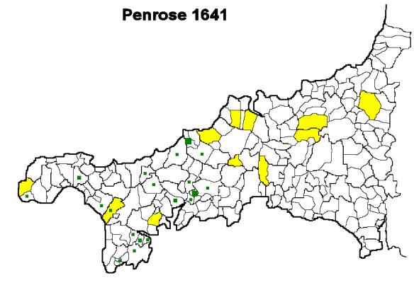 Penrose 1641